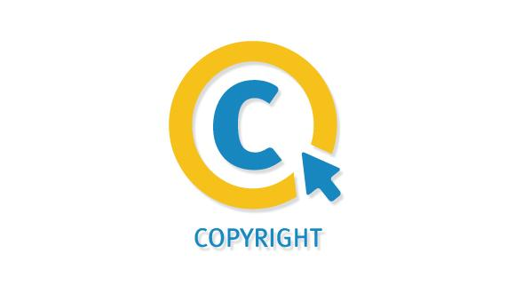 Copyright and Usage Restrictions